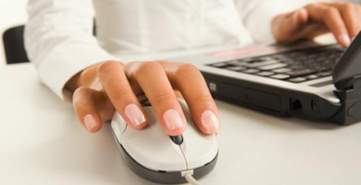 BOK Financial Services: Contact Us