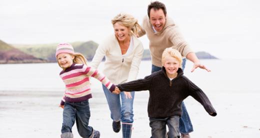 BOK Financial Services: Life Assurance