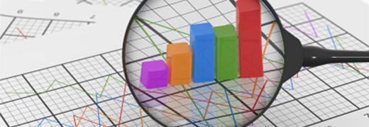 BOK Financial Services: Services